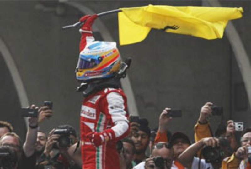 Circuit-of-the-americas-experiences-formula-1-fia-world-championship-chinese-grand-prix-winner-fernando-alonso