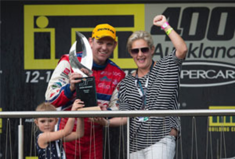 Circuit-of-the-americas-experiences-announcements-v8-bright-wins-at-auckland