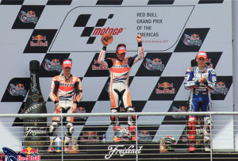 Circuit-of-the-americas-experiences-announcements-motogp-2013-motogp-grand-prix-of-the-americas-winner-marc-marquez