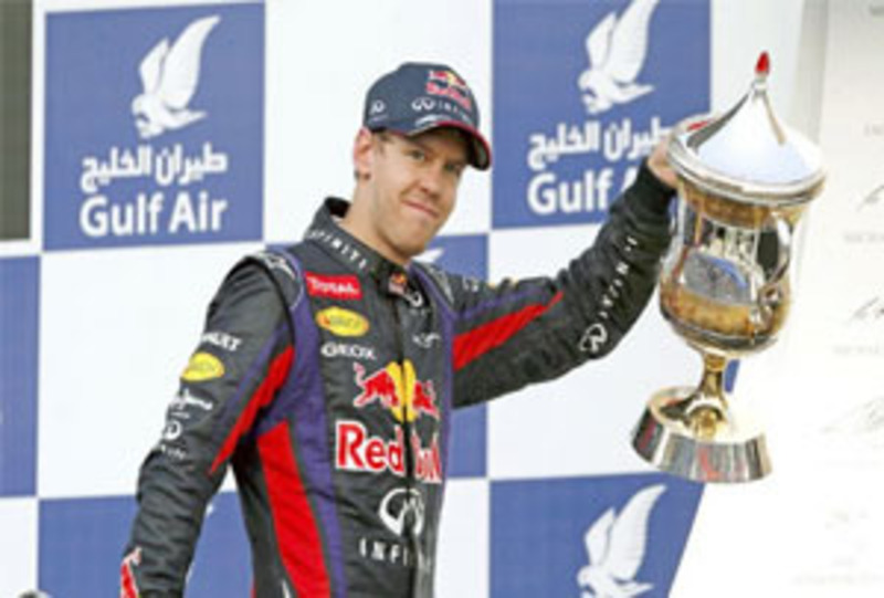 Circuit-of-the-americas-experiences-formula-1-fia-world-championship-bahrain-grand-prix-winner-sebastian-vettel