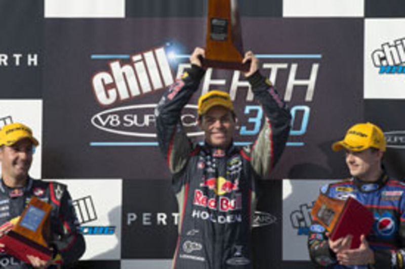 Craig-lowndes-record-win