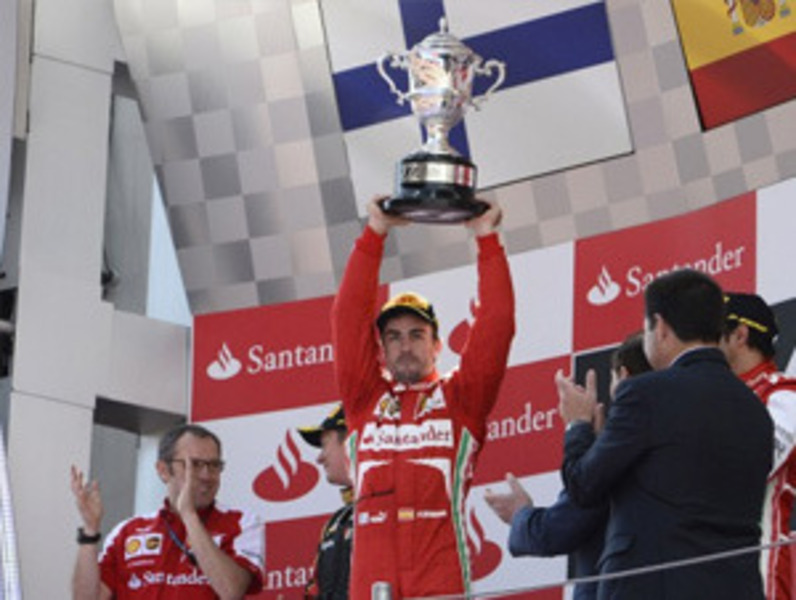 Grand-prix-experiences-formula-1-fia-world-championship-spain-grand-prix-winner-fernando-alonso