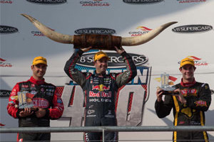 Circuit-of-the-americas-experiences-announcements-2013-v8-supercars-austin-results