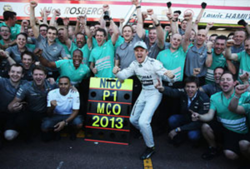 Circuit-of-the-americas-experiences-announcements-f1-2013-monaco-race-winner-nico-rosberg
