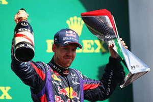 Circuit-of-the-americas-experiences-announcements-f1-2013-canadian-race-winner-sebastian-vettel