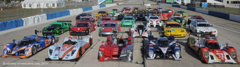 Circuit-of-The-Americas-Experiences-2013-American-Le-Mans-Series-Drivers
