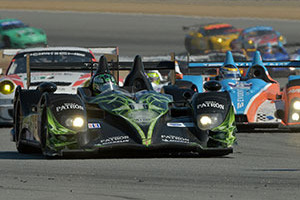 Circuit-of-the-americas-experiences-announcements-american-le-mans-series-and-wec-on-sale