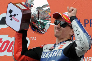 Circuit-of-the-americas-experiences-announcements-motogp-barcelona-winner-jorge-lorenzo