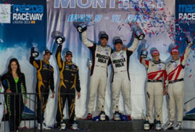Circuit-of-the-americas-experiences-announcements-american-le-mans-series-monterey-winner-muscle-milk