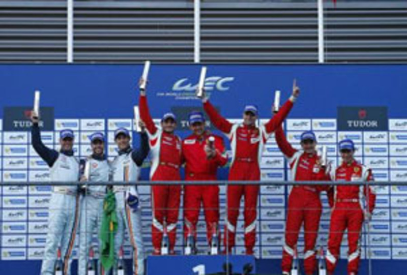 Circuit-of-the-americas-experiences-announcements-wec-winner-spa-francorchamps