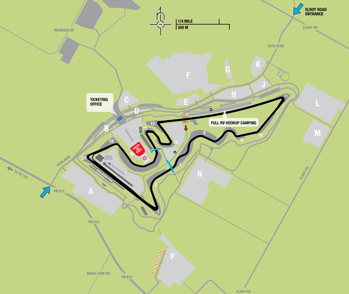 Circuit-of-The-Americas-ALMS-and-WEC-Map