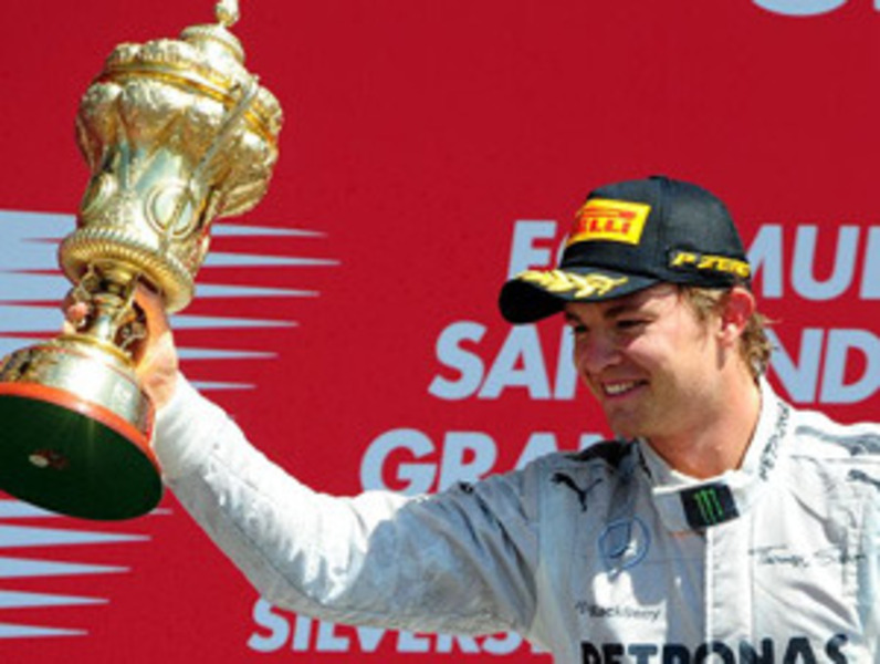 Circuit-of-the-americas-experiences-announcements-f1-2013-silverstone-race-winner-nico-rosberg