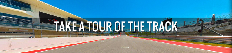 Circuit-of-The-Americas-Experiences-Track-Tour-of-the-Track