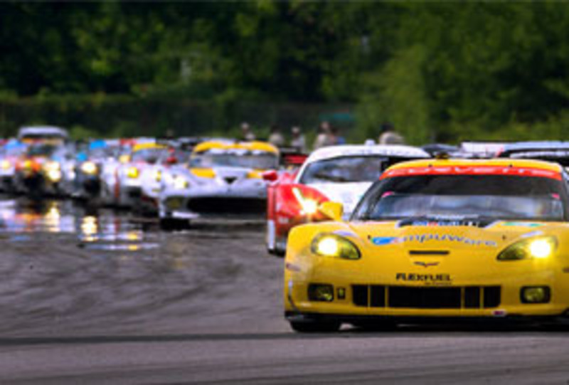 Circuit-of-the-americas-experiences-announcements-american-le-mans-series-upcoming-race-ontario