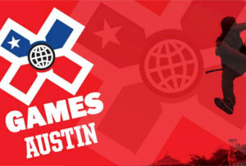 Circuit-of-the-americas-experiences-announcements-cota-to-host-the-2014-summer-x-games