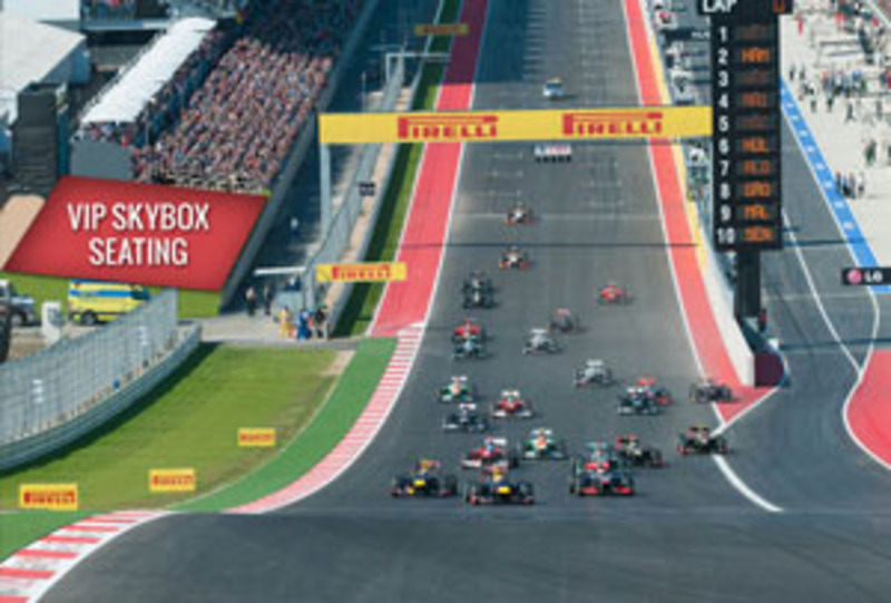 Circuit-of-the-americas-experiences-formula-1-fia-world-championship-celebrity-package-vip-skybox-seating