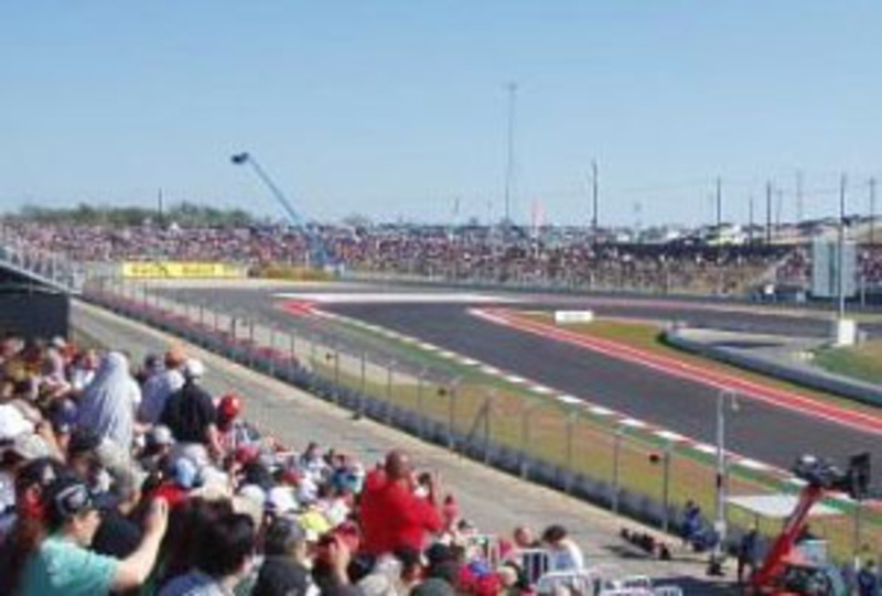 Circuit-of-the-americas-experiences-formula-1-fia-world-championship-mexico-air-packages