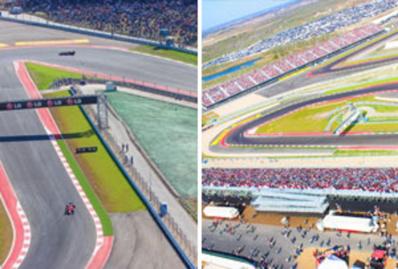 Circuit-of-the-americas-experiences-announcements-formula-1-austin-special?1378403982