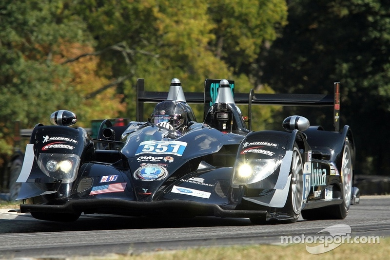 Alms-alton-virginia-level-5-motorsports-scott-tucker-win