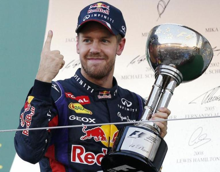 F1-japan-grand-prix-sabastian-vettel-win