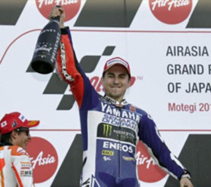 Moto-experiences-2013-motogp-championship-announcements-japan-grand-prix-winner-jorge-lorenzo