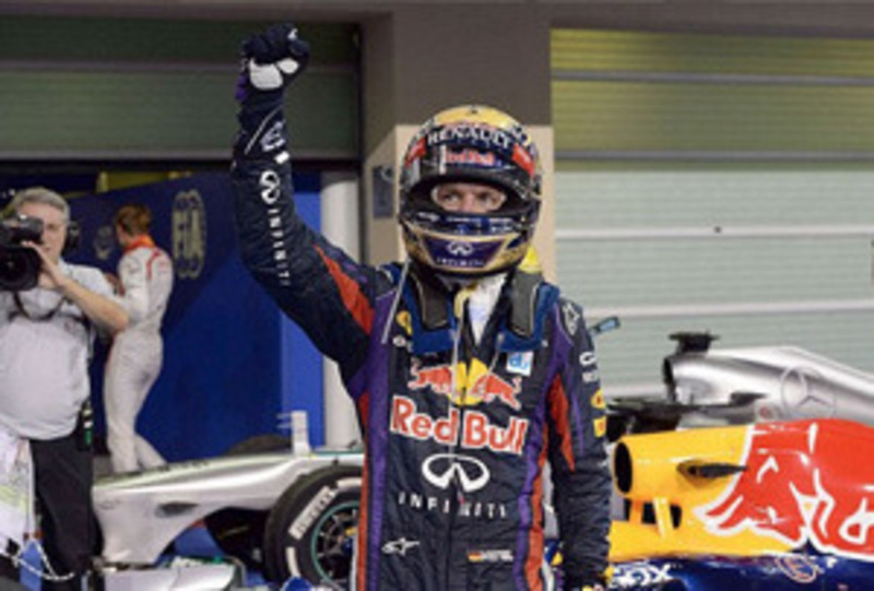 Circuit-of-the-americas-experiences-announcements-f1-2013-abu-dhabi-grand-prix-race-winner-sebastian-vettel