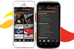 Circuit-of-the-americas-experiences-announcements-f1-phone-app-now-avaliable