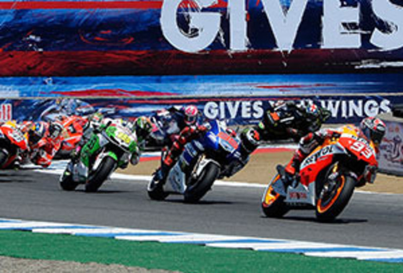 Circuit-of-the-americas-experiences-announcements-2014-motogp-now-on-sale