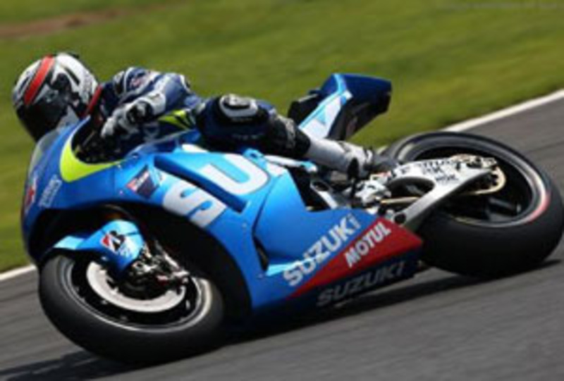 Circuit-of-the-americas-experiences-announcements-2014-motogp-suzuki-austin-test