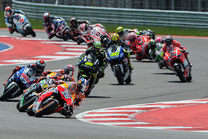 Circuit-of-the-americas-experiences-announcements-cota-2014-inside-motogp-video