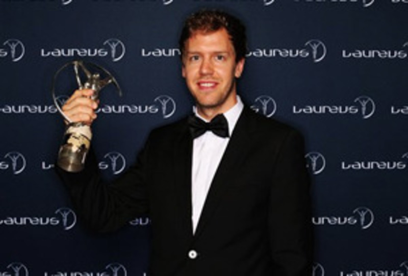 Circuit-of-the-americas-experiences-announcements-f1-2014-vettel-sportsman-of-year-laureus