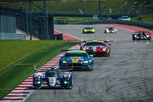 Uscc-and-wec-announcements-packages-released