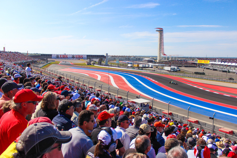 Formula-one-grand-prix-us-track-austin-texas-turn-5-view_quintevents