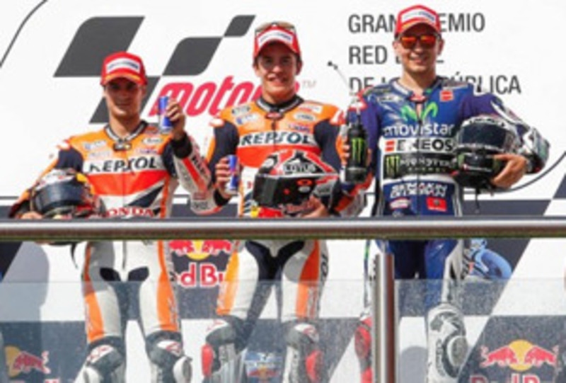 Circuit-of-the-americas-experiences-announcements-2014-motogp-argentina-winner-marc-marquez