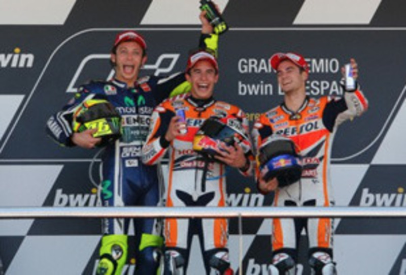Circuit-of-the-americas-experiences-announcements-2014-motogp-jerez-winner-marc-marquez