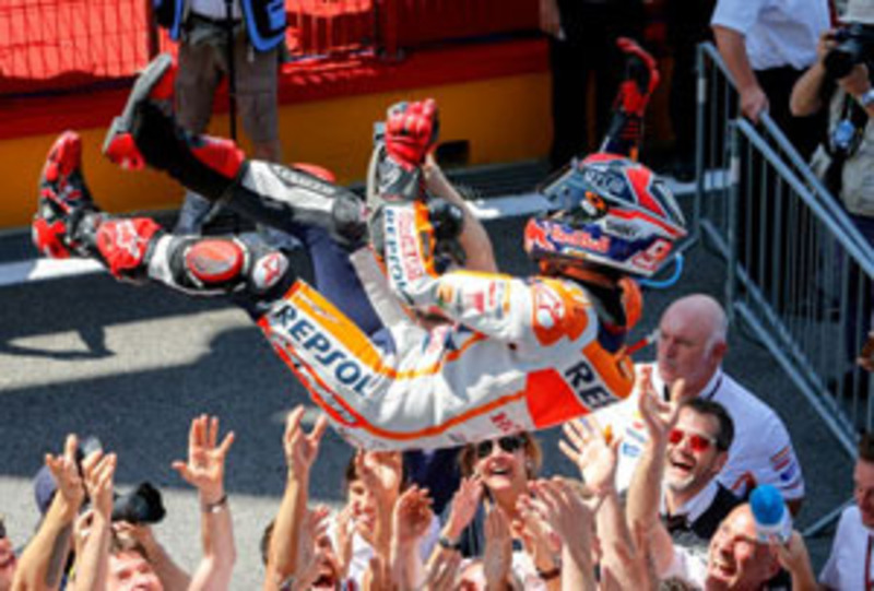 Circuit-of-the-americas-experiences-announcements-2014-motogp-mugello-italy-winner-marc-marquez