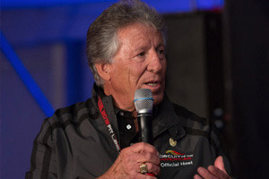 Circuit-of-the-americas-experiences-announcements-f1-2014-meet-mario-andretti