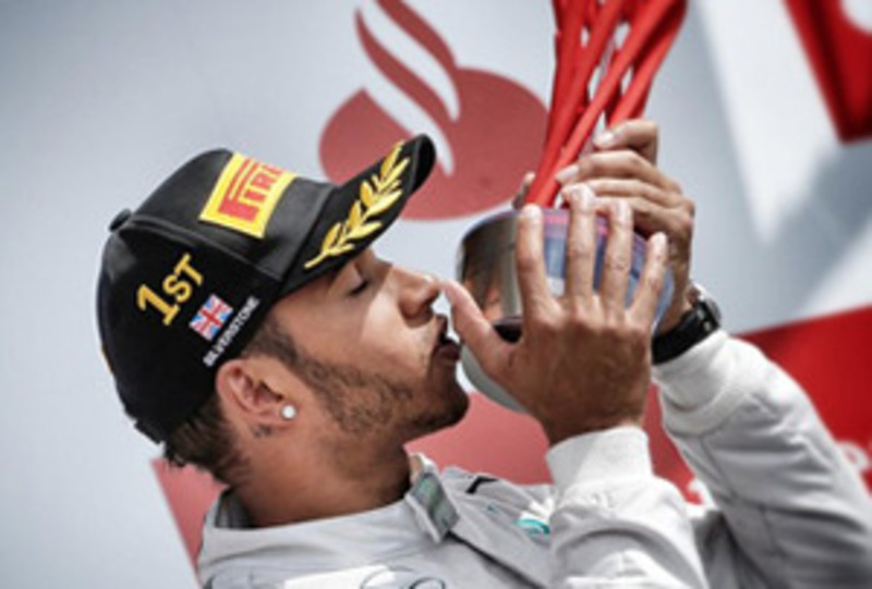 Circuit-of-the-americas-experiences-announcements-f1-2014-great-britain-race-winner-lewis-hamilton