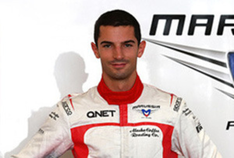 Circuit-of-the-americas-experiences-announcements-f1-2014-meet-alexander-rossi