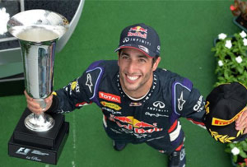 Circuit-of-the-americas-experiences-announcements-f1-2014-hungary-race-winner-ricciardo