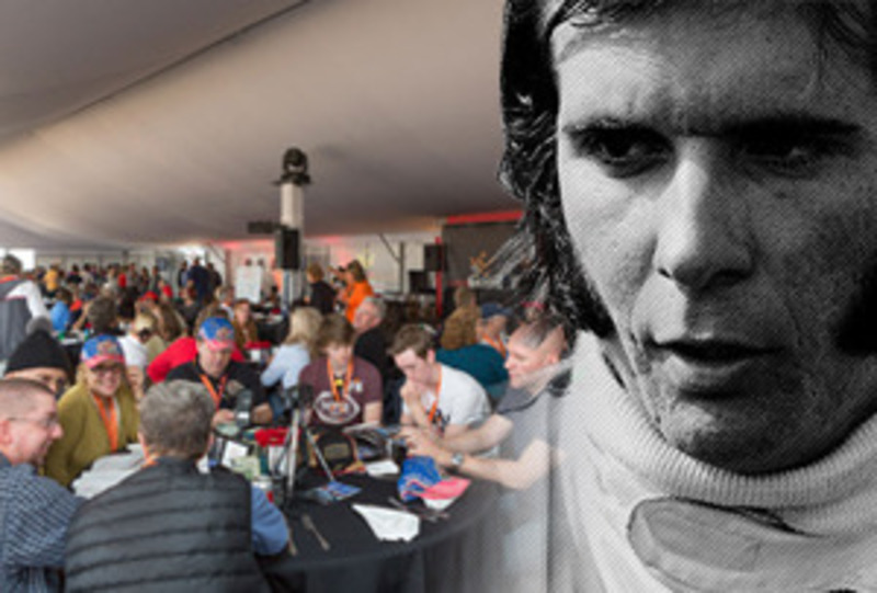 Circuit-of-the-americas-experiences-announcements-f1-2014-lunch-with-legend-package