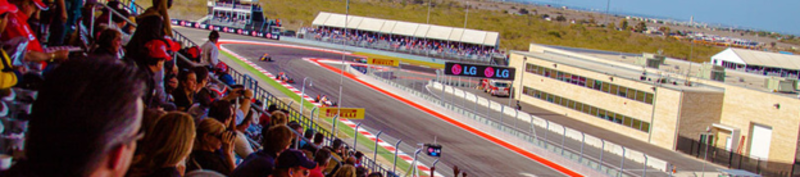 Cota-experiences-main-grandstand-packages