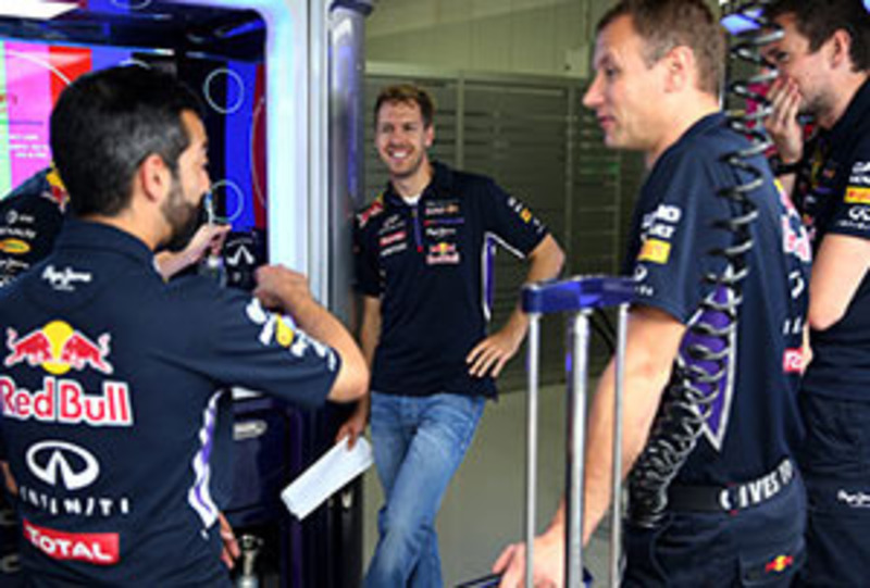 Circuit-of-the-americas-experiences-announcements-f1-2014-sebastian-vettel-issues-official-statement