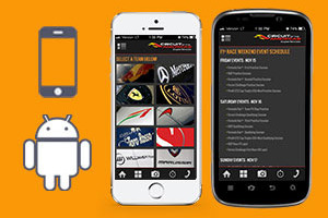 Circuit-of-the-americas-experiences-2014-f1-free-app-announcement