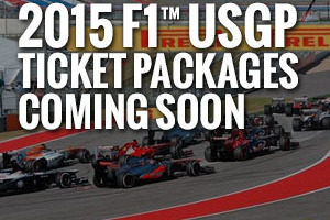 Circuit-of-the-americas-experiences-2015-f1-wait-list