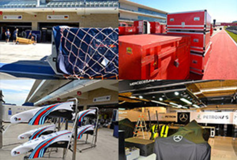 Circuit-of-the-americas-experiences-announcements-f1-2014-weekend-prep-at-cota