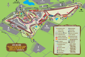 Circuit-of-the-americas-track-map-2014
