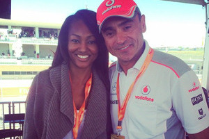 Circuit-of-the-americas-experiences-announcements-f1-2014-nichole-galicia-legends-club