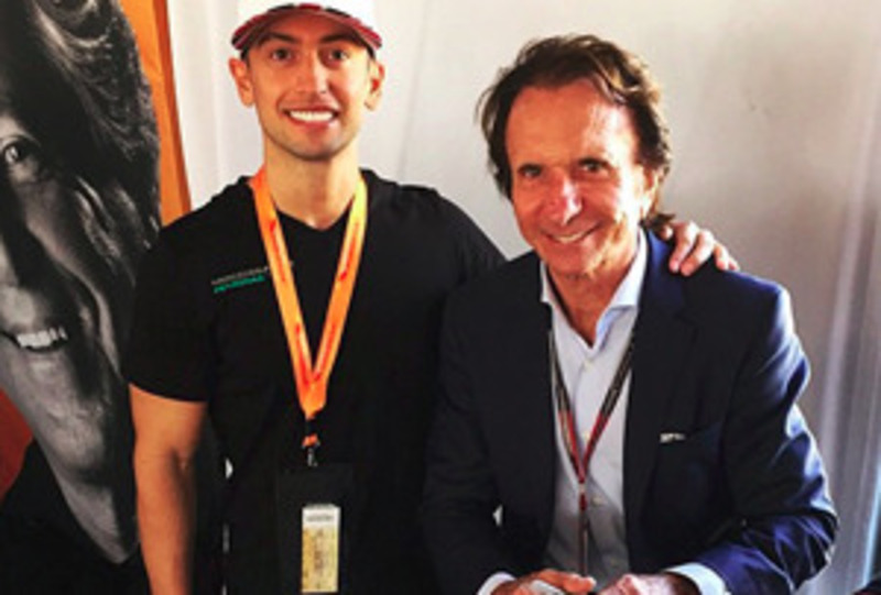Circuit-of-the-americas-experiences-announcements-f1-2014-emerson-fittipaldi-legends-club-2
