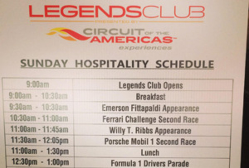 Circuit-of-the-americas-experiences-2014-sunday-schedule